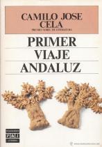 Primer_viaje_andaluz