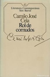 Rol_de_cornudos.jpg