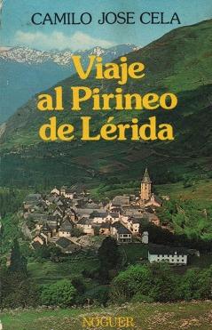 Viaje_Pireneo