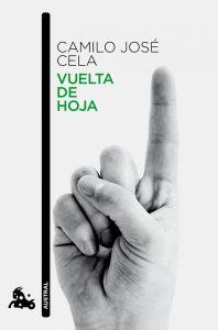 Vuelta_de_hoja