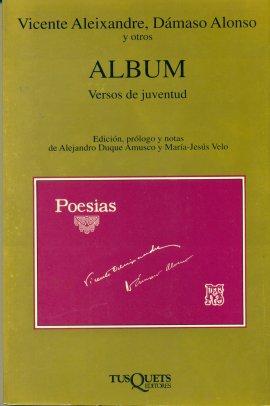 Album_versos_de_juventud