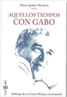 Aquellos_tiempos_con_gabo