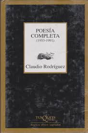 claudio_rodriguez