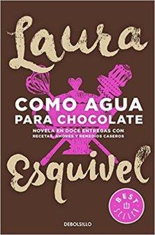 Como_agua_para_chocolate