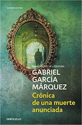 Crónica_de_una_muerte