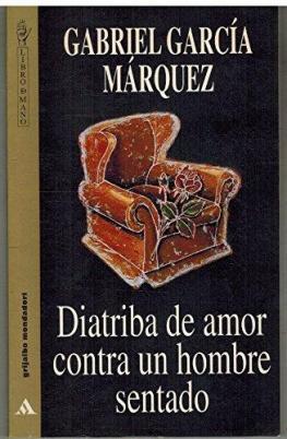 Diatriba_de_amor