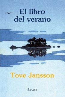 El_libro_del_verano