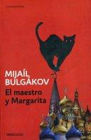 El_maestro_y_margarita
