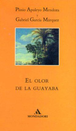 El_olor_de_la_guayaba