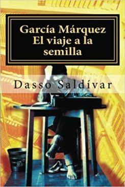 El_viaje_a_la_semilla