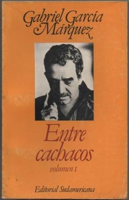Entre_cachacos