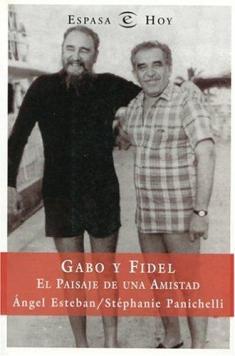 Gabo_y_Fidel