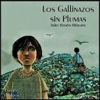 gallinazos_sin_plumas