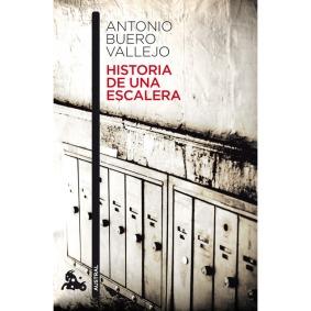 Historia_de_una_escalera
