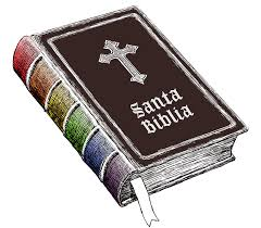 La_biblia