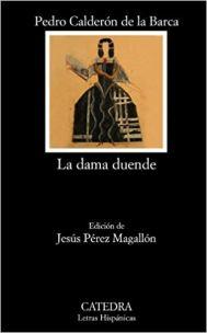 La_dama_duenda
