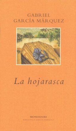 La_hojaresca