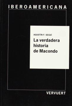 La_verdadera_historia_de_macondo