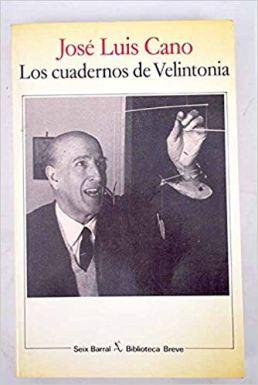 Los_cuadernos_velintonia