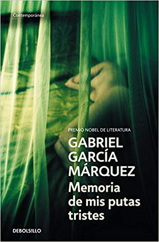 Memoria_de_mis_putas