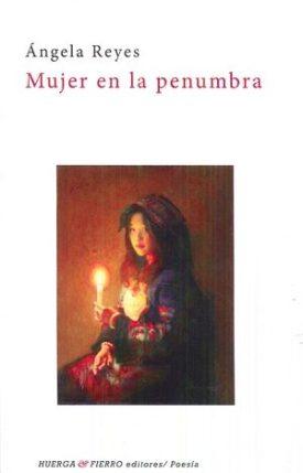 mujer_en_la_penumbra