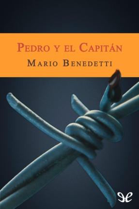 Pedro_y_el_capitán