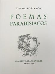 Poemas_paradisiacos