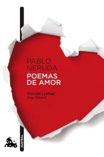 Poesia_Neruda