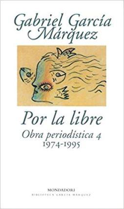 Por_la_libre
