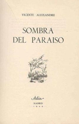 Sombra_del_paraiso