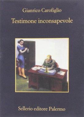 Testimone_Inconsapevole
