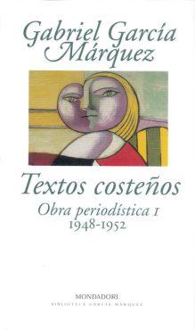 Textos_costeños