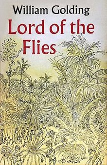 The_lord_of_the_flies