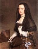 Ana Caro de Mallén